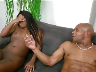ANAL PAIN FROM BRAZIL 244 porntv amateur anal cuckold