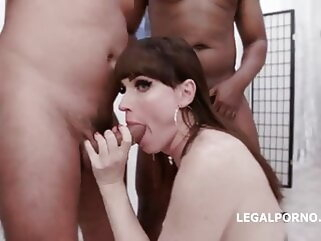 Hardcore Extreme Orgy, Milfs and Men porntv hardcore group sex milf