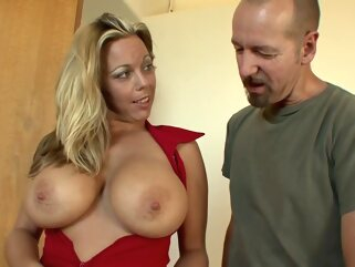 amber fuck in the bathroom porntv big ass big tits blonde