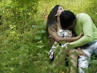 Young academy couples gender in forest porntv anal hardcore indian