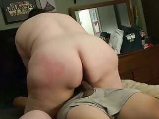 Codification Wife While I Run off Yourself porntv amateur bbw group sex