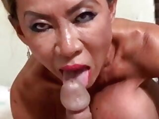 Minka - Cellphone Blowjob (2020 new video) porntv blowjob close-up hardcore